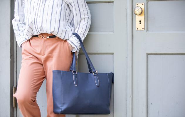 鞄・財布クリーニング